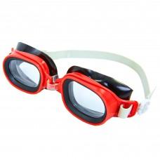 Окуляри для плавання дитячі, код: 930-S52