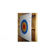 Щит для метания навесной для шведской стенки PlayGame, код: SS00559-LD