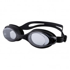 Очки для плавания Sainteve, код: SY-932