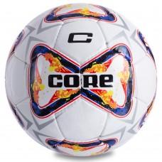 Мяч футбольный Core Premier №5, код: CR-047