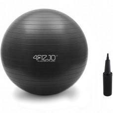 Мяч для фитнеса 4Fizjo 850 мм, код: 4FJ0028