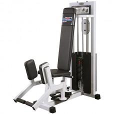 Отводящие мышцы бедра InterAtletika Gym Standart, код: ST114