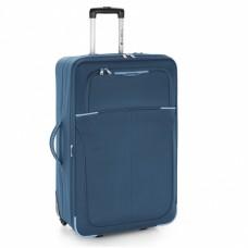 Чемодан Gabol Malasia L Blue, код: 924984