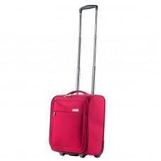Чемодан CarryOn Air Underseat Cherry Red S, код: 927749