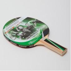 Ракетка для настольного тенниса Donic Level 400 Top Team, код: MT-715041