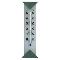 Термометр Moller, код: 920717