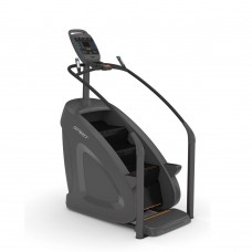 Сходи-степпер (ескалатор) Spirit, код: CSC900
