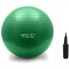 Мяч для фитнеса 4Fizjo 750 мм, код: 4FJ0029