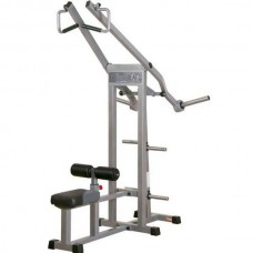Тяга вниз InterAtletika Gym Business, код: BT211