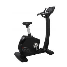 Велотренажер профессиональный HouseFit HSF-734G1, код: K00018918