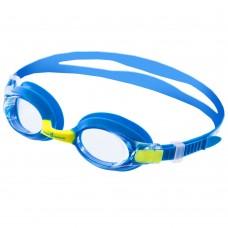 Окуляри для плавання дитячі MadWave Junior Auto Multi, код: M041602-S52
