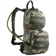 Рюкзак тактический Red Rock Cactus Hydration Army Combat Uniform, код: 922189