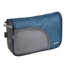 Чехол для одежды Ferrino Schiphol Blue 300х200х100 мм, код: 924373
