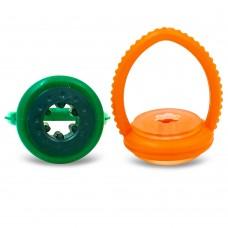 Подивись для кия PlayGame d-35 мм, код: KS-3240-S52