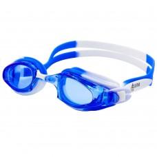 Окуляри для плавання FitGo Aquastar, код: 313-S52
