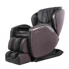 Массажное кресло Hilton III +Braintronics (brown), код: CS1192