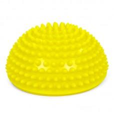 Півсфера масажна балансувальна FitGo Balance Kit, код: FI-1726