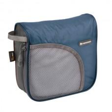 Чохол для одягу Ferrino Schiphol Blue 200х200х100 мм, код: 923509