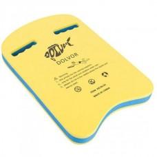 Доска для плавания Dolvor, код: DLV-3U-2