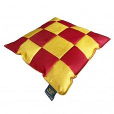 Сиденье подушка Мозаика Tia-Sport, код: sm-0933