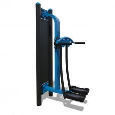 Тренажер для мышц бедра StreetGym, код: SMP142.1-SM
