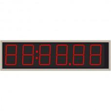 Часы спортивные LedPlay (840х230), код: CHT15062