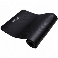 Коврик для йоги и фитнеса 4Fizjo, код: 4FJ0015