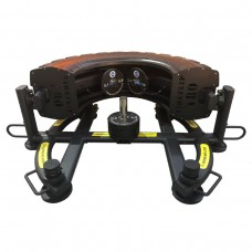 Тренажер Ab Coaster Tire Flip 180, код: TF180