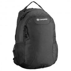 Рюкзак міський Caribee Amazon Black/Charcoal 20 л, код: 924358