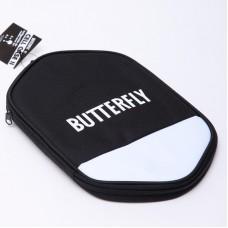 Чехол на ракетку для настольного тенниса Butterfly Cell Case II, код: 85117