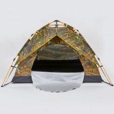 Намет-автомат 2-х місцева Camping, код: TY-0538