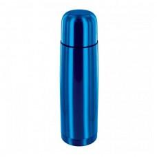 Термос Highlander Duro Flask Deep Blue 0,5 л, код: 925858