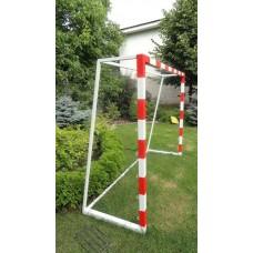 Ворота для футбола PlayGame 2000х1500 мм, код: SS00007-LD
