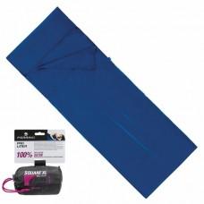 Вкладыш для спального мешка Ferrino Liner Pro SQ XL Blue, код: 923434