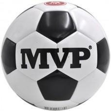Мяч футбольный Mpv, код: F-803