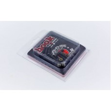 Винты для скейтборда PlayBaby 8 шт., код: SK-2162-S52