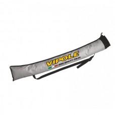 Чехол для треккинговых палок Vipole Trekking Bag, код: 923756