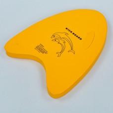 Доска для плавания Aqua, код: PL-0406