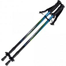 Трекинговые палки SportVida, код: SV-RE0005