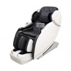 Массажное кресло SkyLiner II (2019), код: CS1475