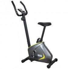Велотренажер EcoFit, код: E-510B