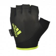 Перчатки для фитнеса Adidas L, код: ADGB-12323YL