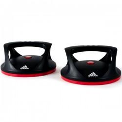 Опоры для отжиманий Adidas, код: ADAC-11401