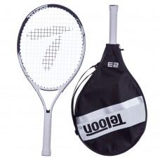 Ракетка для большого тенниса Teloon, код: 2553-23-S52