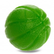 Еспандер кистьовий гелевий FitGo М'яч 1 шт, код: FI-+1493-S52