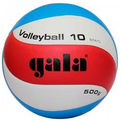 Мяч волейбольный Gala Training, код: BV5471SB