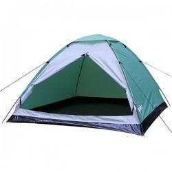 Палатка 3-местная HouseFit, код: 82050GN3