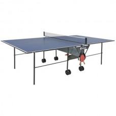 Теннисный стол Sponeta Indoor, код: S1-13I