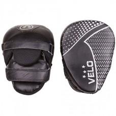 Лапа боксерская Velo, код: VLS3028-M