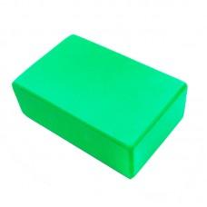 Йога блок FitGo, код: 3158G